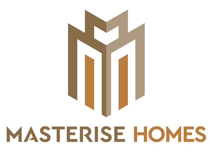 masteris home logo